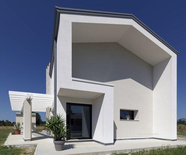 Casa Facchin